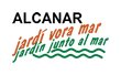 Alcanar Jardí vora el mar